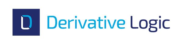 DerviativeLogic