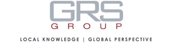 GRSGroup