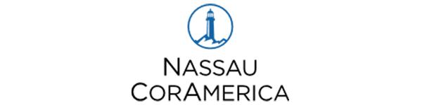 NassuCoramerica