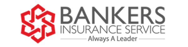 bankersinsurance