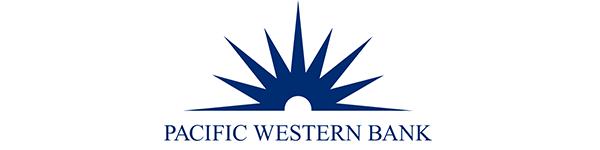 pacificwesternbank