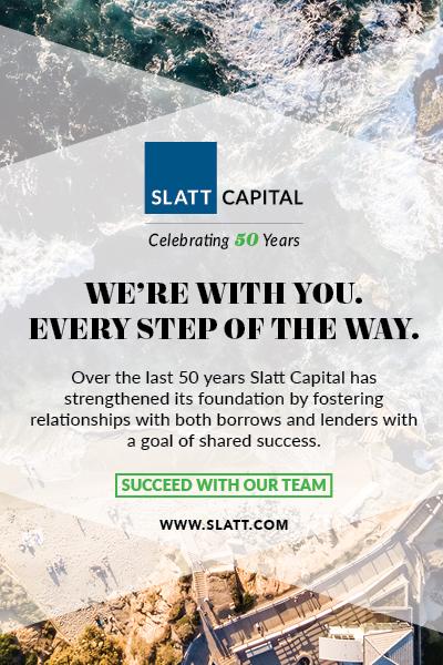 slatt capital - CREF Platinum Banner
