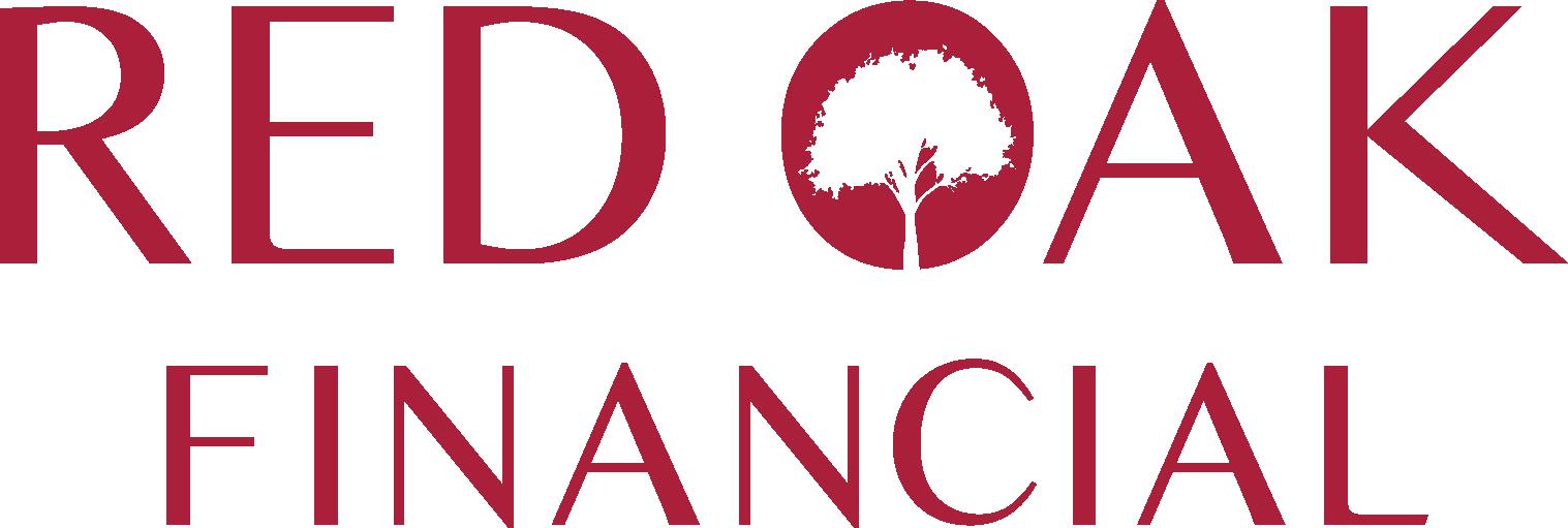 Red Oak Financiallogo