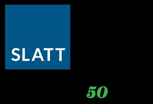 Slatt-Capital-50_v2